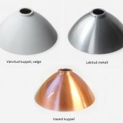 Erinevad kuplid