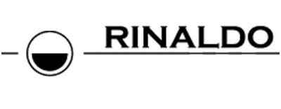 Rinaldo OÜ